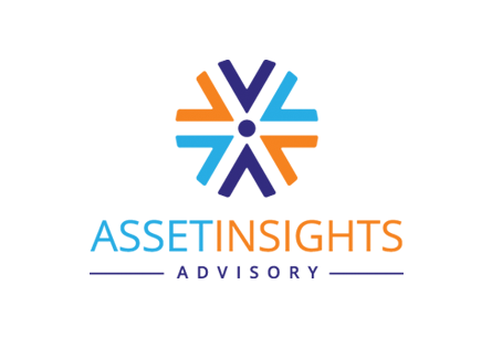 Asset Insight Advisory logo
